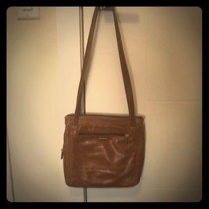 Authentic Vintage Valentino Handbag
